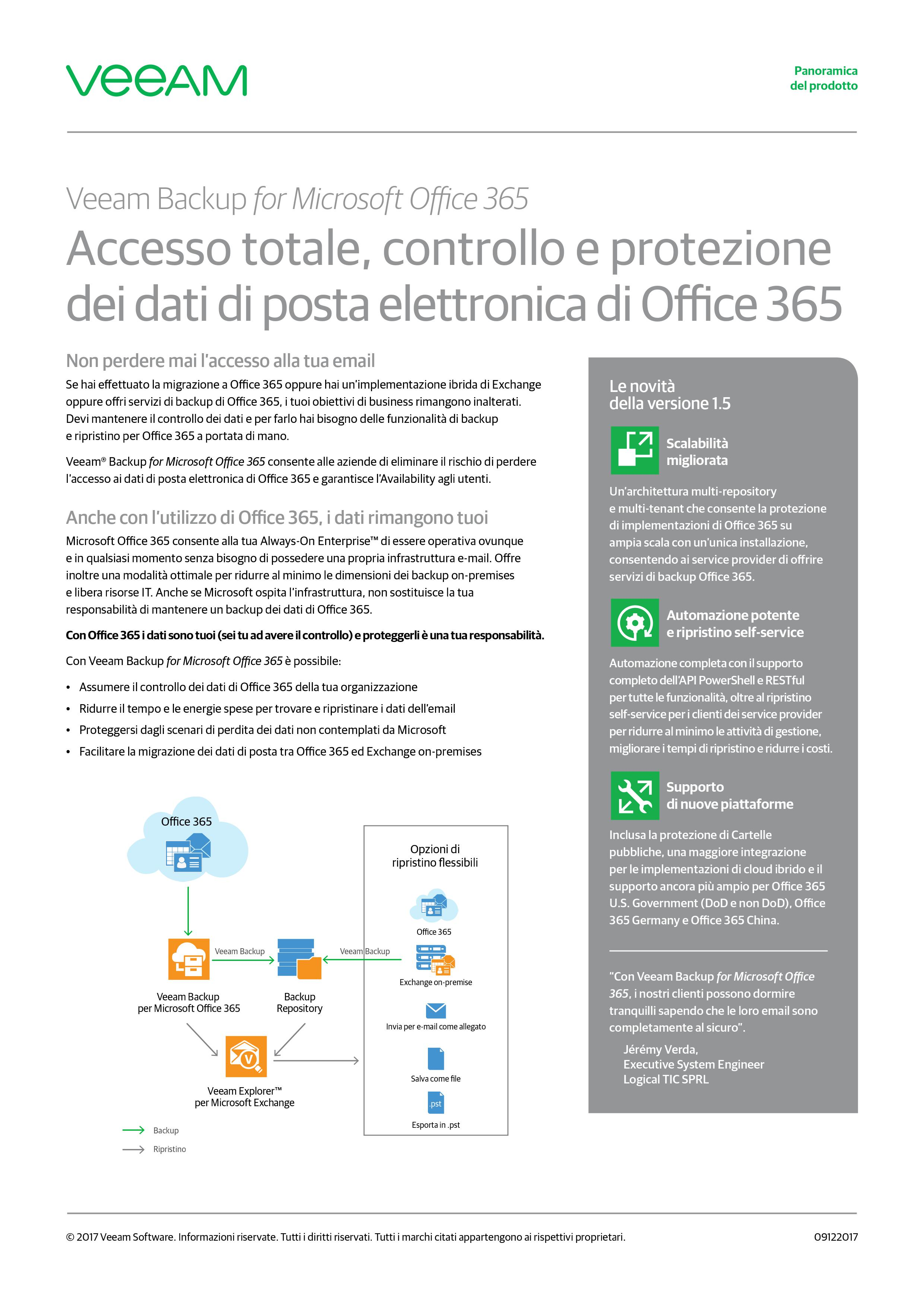 microsoft_lausinformatica