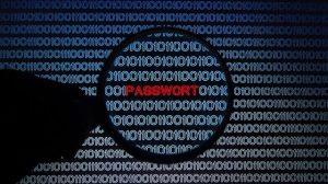 invenzione delle password